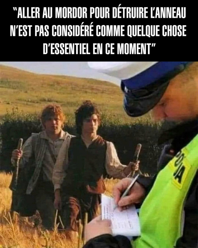 Humour covid - Page 8 13768210