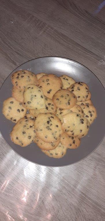 vos aventures gustatives Cookie10