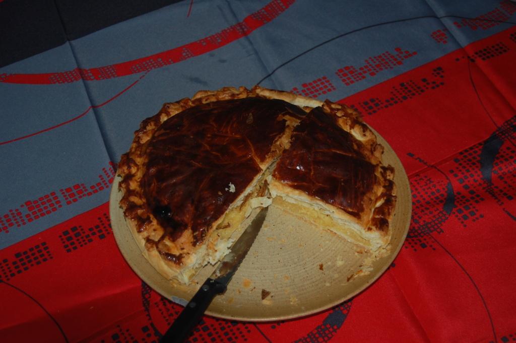 La galette  Dsc_0040
