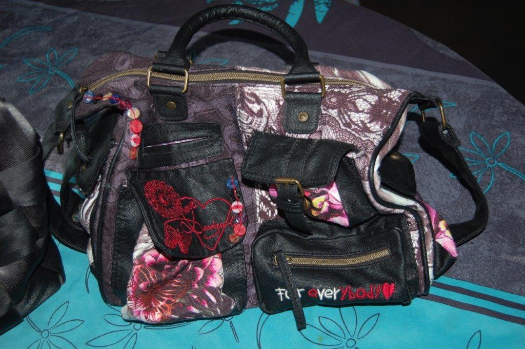 Et vos sac à mains ?! Dsc_0091