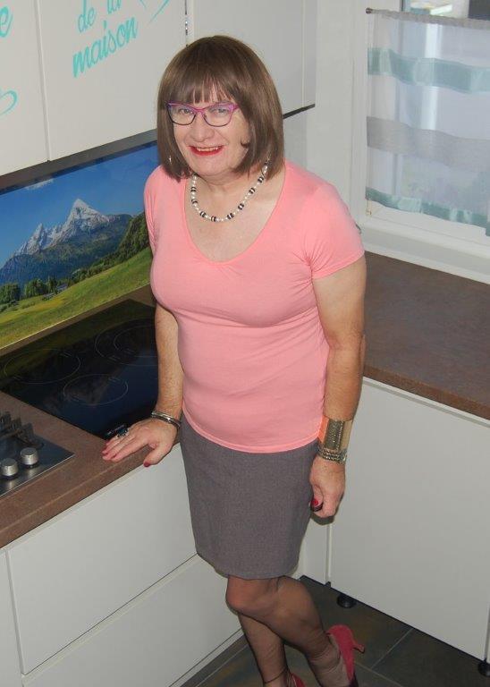 et voici mon nouvel avatar  - Page 2 Dsc_0112