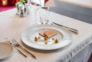 cuisine de rêve  Photof10