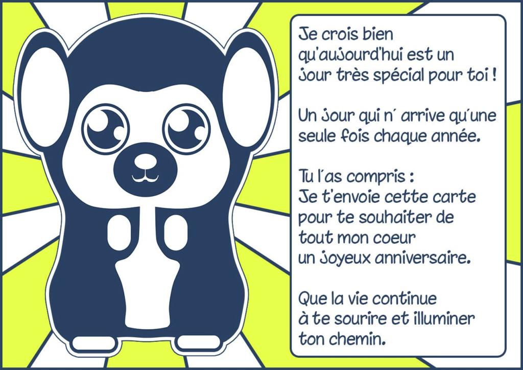 anniversaire Chantal - Page 2 Texte-10