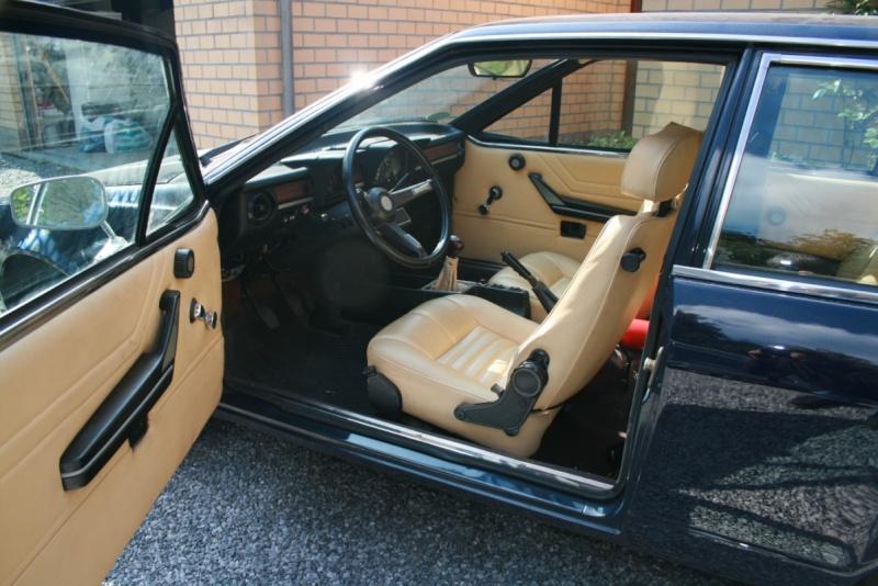 Article sur Alfetta GTV 41dm_g10