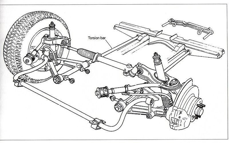 Article sur Alfetta GTV 800px-10