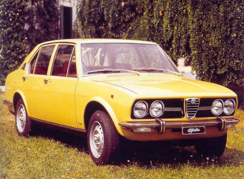 Article sur Alfetta GTV Alfett10