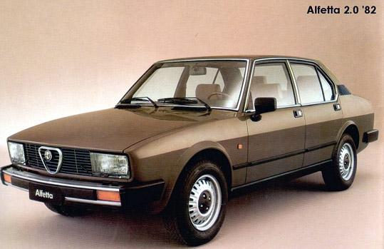 Article sur Alfetta GTV Alfett11