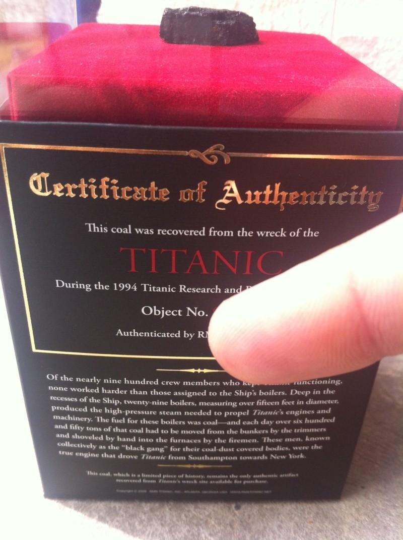 Charbon du Titanic ! - Page 4 Img_0712