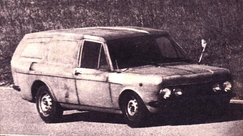 Article sur Alfetta GTV Proto_10