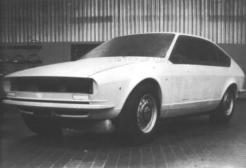 Article sur Alfetta GTV Protot10