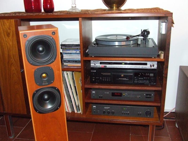 Cassettes 1_02210