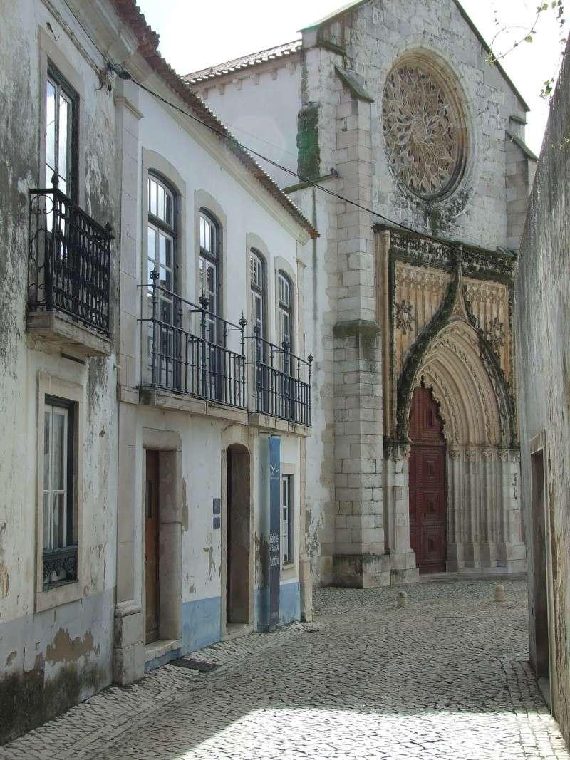 PortugÁudio - Mostra de áudio fabricado em Portugal Casa_d11