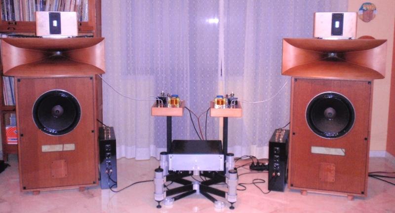PortugÁudio - Mostra de áudio fabricado em Portugal Pb170010