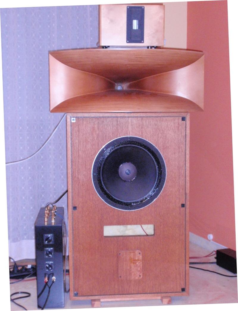 PortugÁudio - Mostra de áudio fabricado em Portugal Pb170011