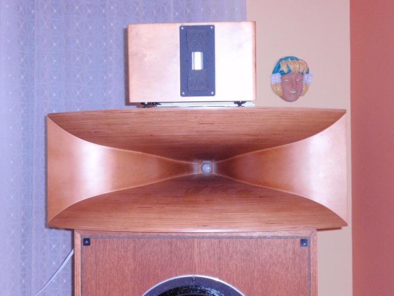 PortugÁudio - Mostra de áudio fabricado em Portugal Pb170012
