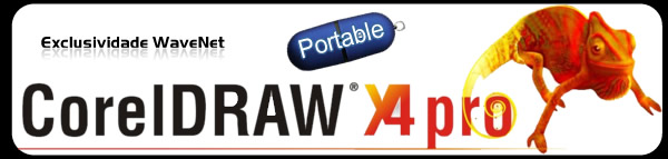 CorelDRAW X4 Portable - Exclusivo!! - Página 2 Corelx10