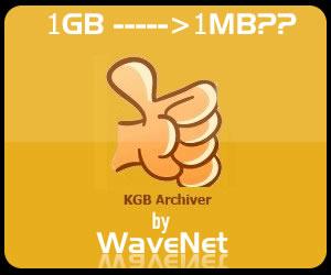 KGB - Super Compressor de Arquivos!!!!! Confira Kgb_co11