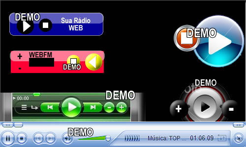 Player para sua Rádio ou WebRadio AQUII!! - Página 14 Player10