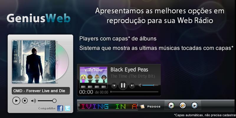 Player para sua Rádio ou WebRadio AQUII!! - Página 26 Player11
