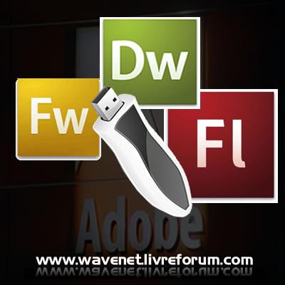 27/04/2008_Adobe CS3 Familia completa portable: Wn_cs310