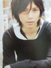 Hiro pix :3 Img_1510