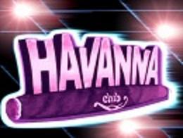 Le Havanna Club