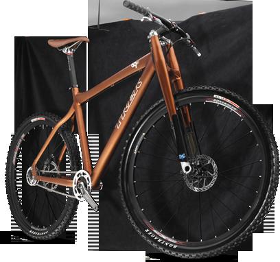 Brdski biciklizam Mounta10