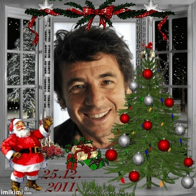 calendrier d'avent - Page 2 25_210