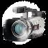 الصور و الفيديو