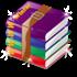 كتب اكترونية Word_pdf