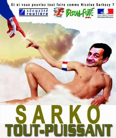 Le Sarko show - Page 3 Sarkot10