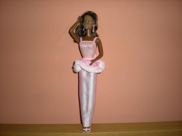 Mes Pink Box 80's Crea_014