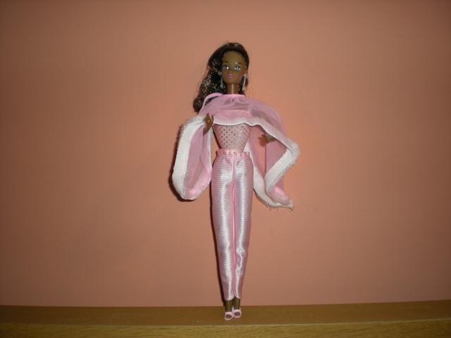 Mes Pink Box 80's Crea_018