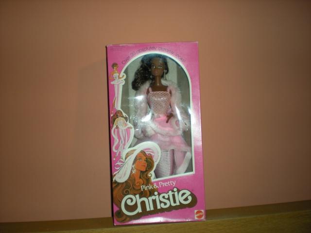 Mes Pink Box 80's Crea_019