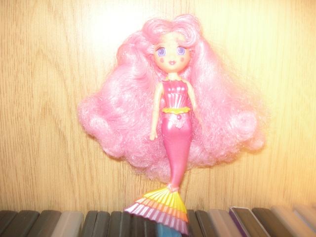 Barbies Fairytopia et mermaidia - Page 2 Photo_70