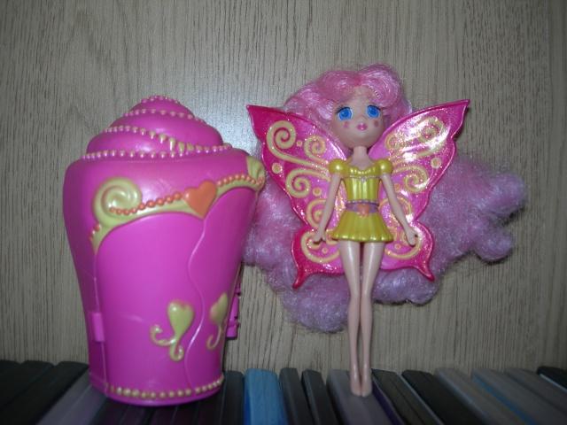 Barbies Fairytopia et mermaidia - Page 2 Photo_71