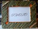 mes creations manuels 11042115