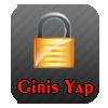Ceza - Rapstar [ Full Albüm ] Giris10
