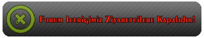 GizLi Mesaj Uyari10