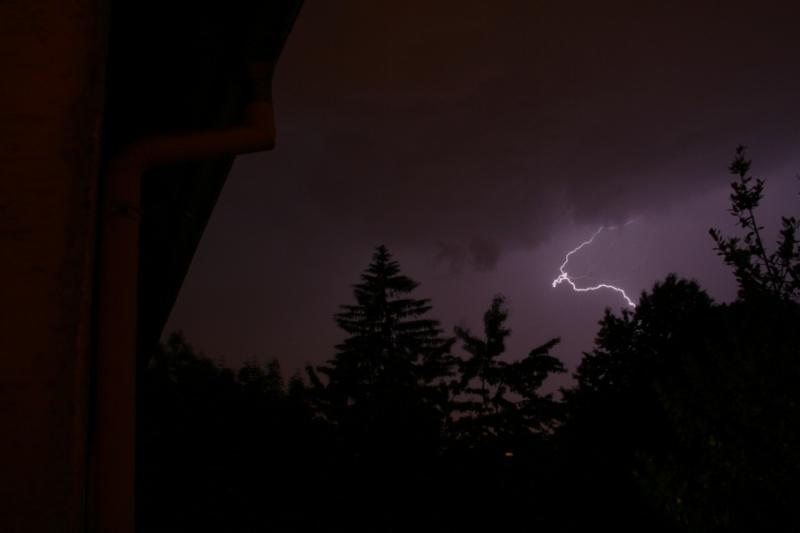 orage colmarien Img_0015
