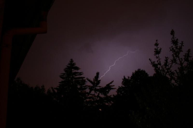 orage colmarien Img_0016