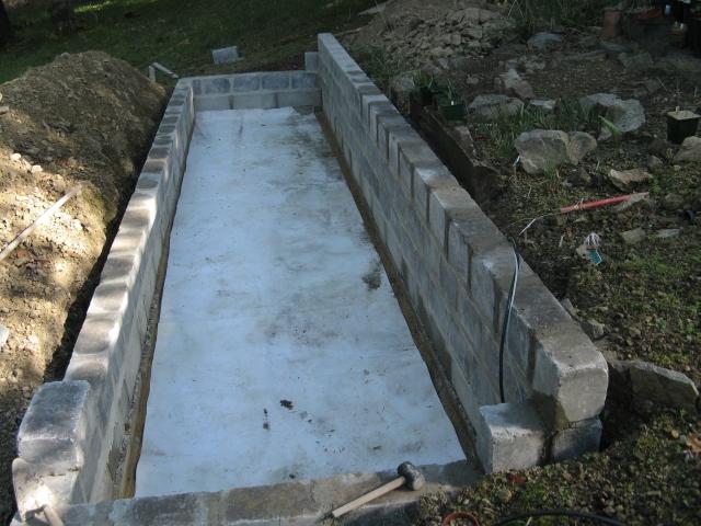 Construction d'un châssis à bulbes Img_7216