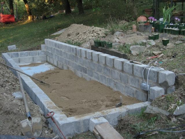 Construction d'un châssis à bulbes Img_7219