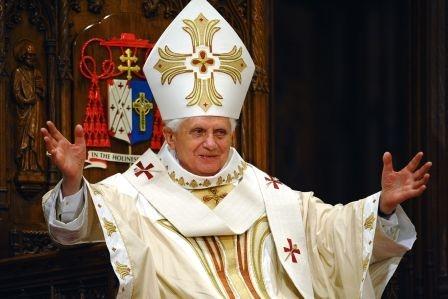 """""""PAPE"""" Flood du forum - La vie des religions Papeus13"""