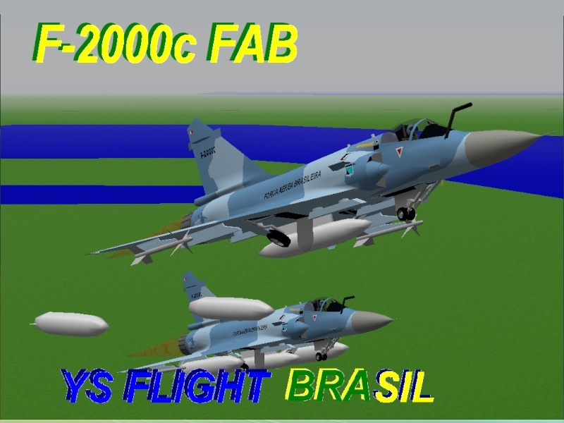 TOP GUN'S SCREENSHOT'S F-200010