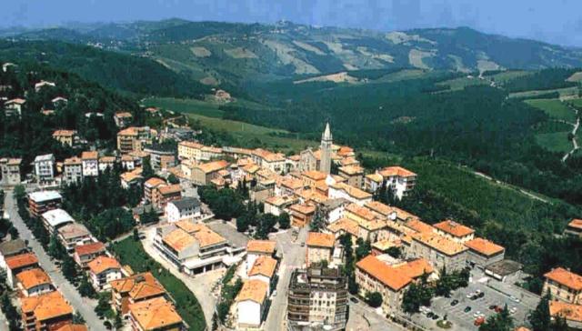 Emilia Romagna Zocca10