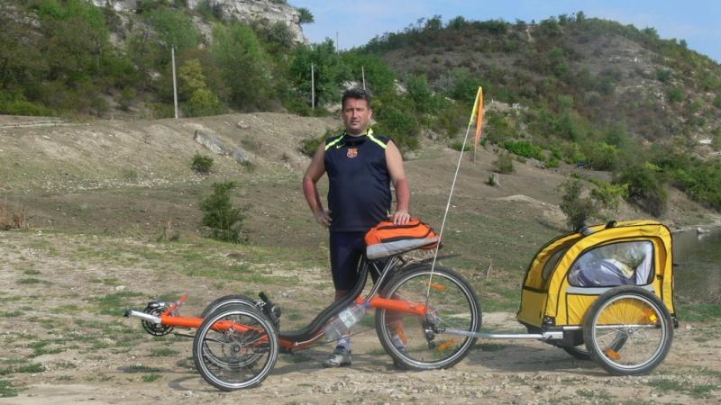Postez vos vélos de transport ! P1100310