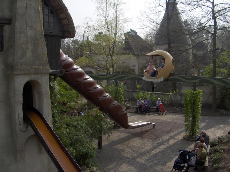 [Pays-Bas] Efteling (1952) Hpim3415