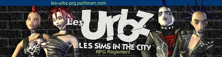 [A LIRE OBLIGATOIREMENT]le règlement du forum 6-head10
