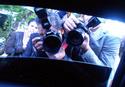 Paparazzi VW / Audi